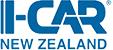 I-CAR-NZ-Logo-all-blue-updated-2015-300x133