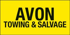 Ca-Avon-Towing-&-Salvage-Brand-oo