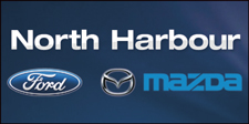 Ca-North-Harbour-Ford-and-Mazda-Brand-oo