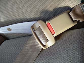 safety-belt-1-1313807-1600x1200